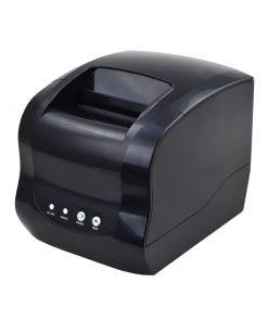 xprinter xp-365b